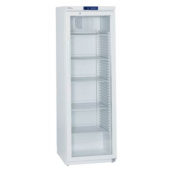 Lkv 3912 холодильный шкаф mediline