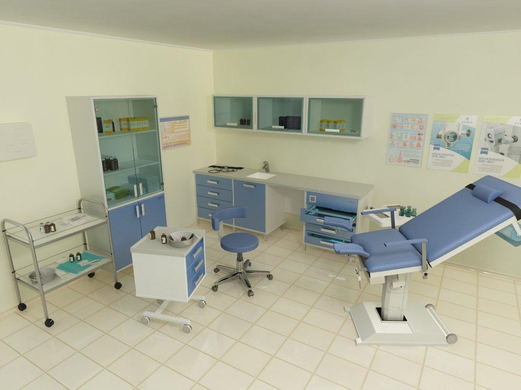 Приказ Министерства здравоохранения РФ от 12112012 N