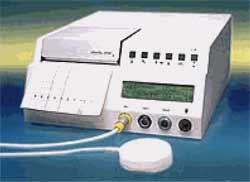 Фетальный монитор Ultra Tec PFM-1